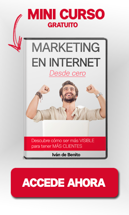 marketing curso gratis